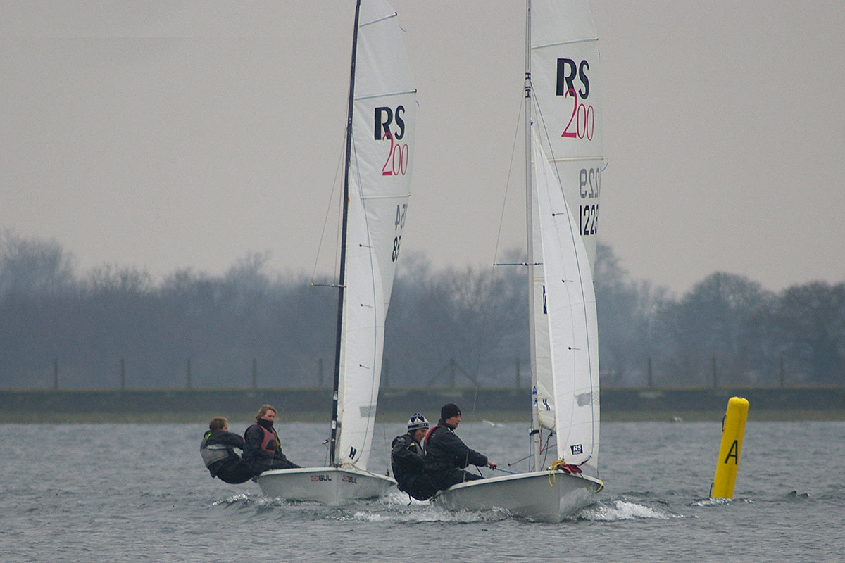 RS200 Sailing SEAS Open Visitors 0049 (c)JimC