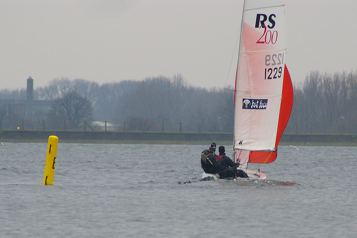 RS200 Sailing SEAS Open Visitors 0051 (c)JimC
