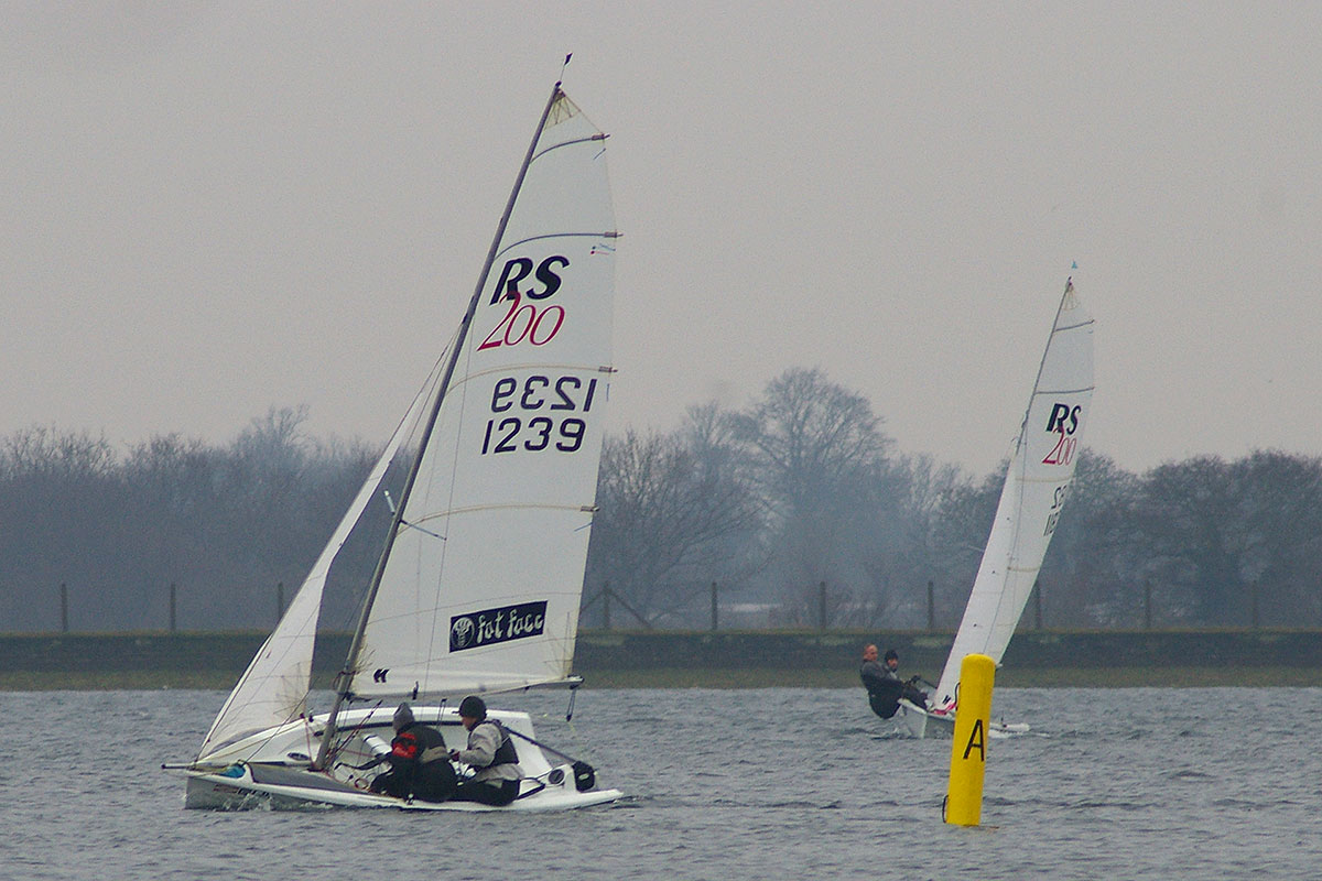 RS200 Sailing SEAS Open Visitors 0054 (c)JimC