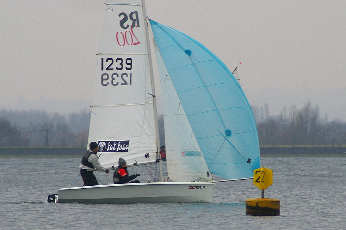 RS200 Sailing SEAS Open Visitors 0056 (c)JimC