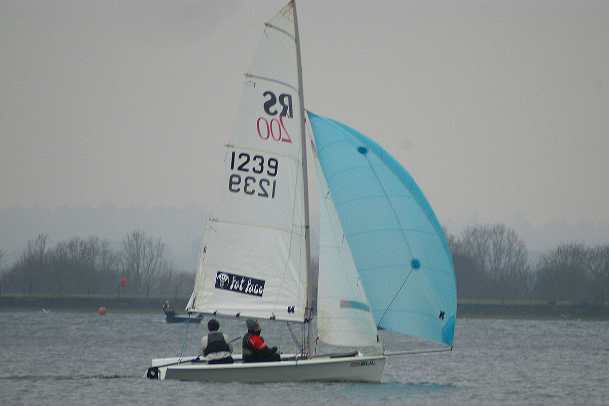 RS200 Sailing SEAS Open Visitors 0057 (c)JimC