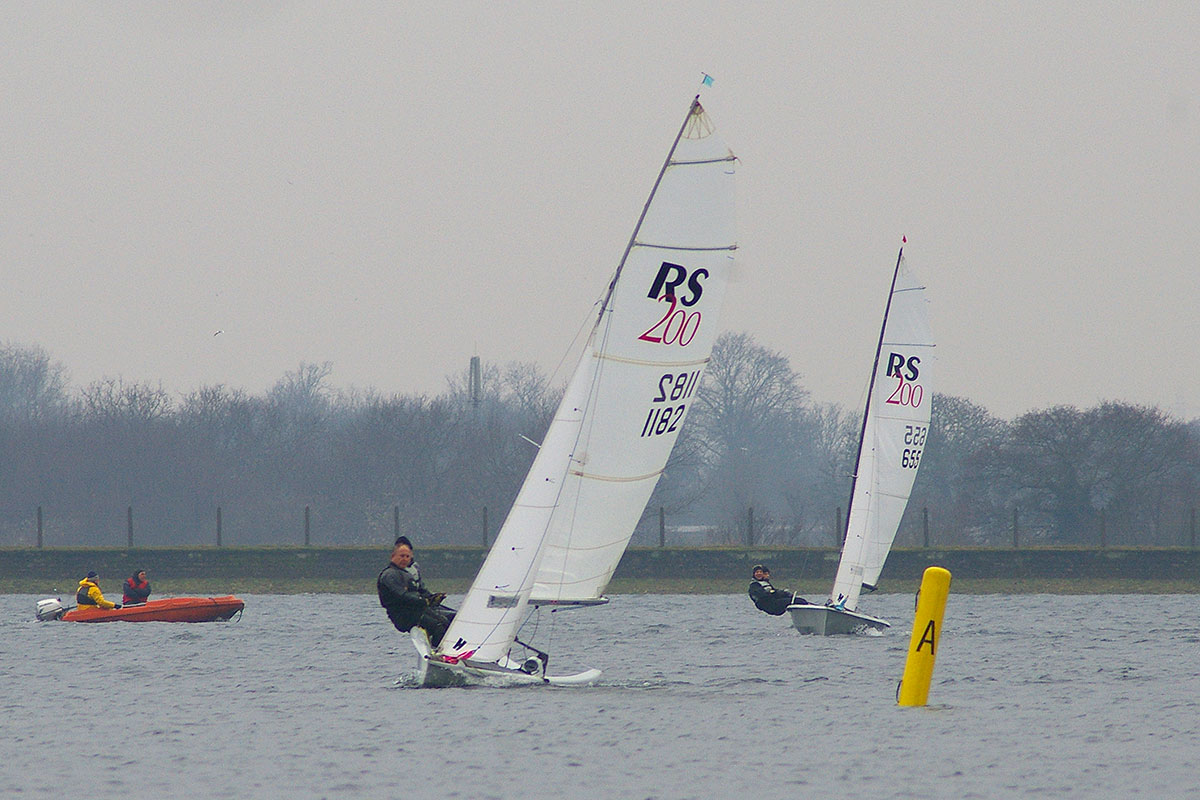 RS200 Sailing SEAS Open Visitors 0059 (c)JimC