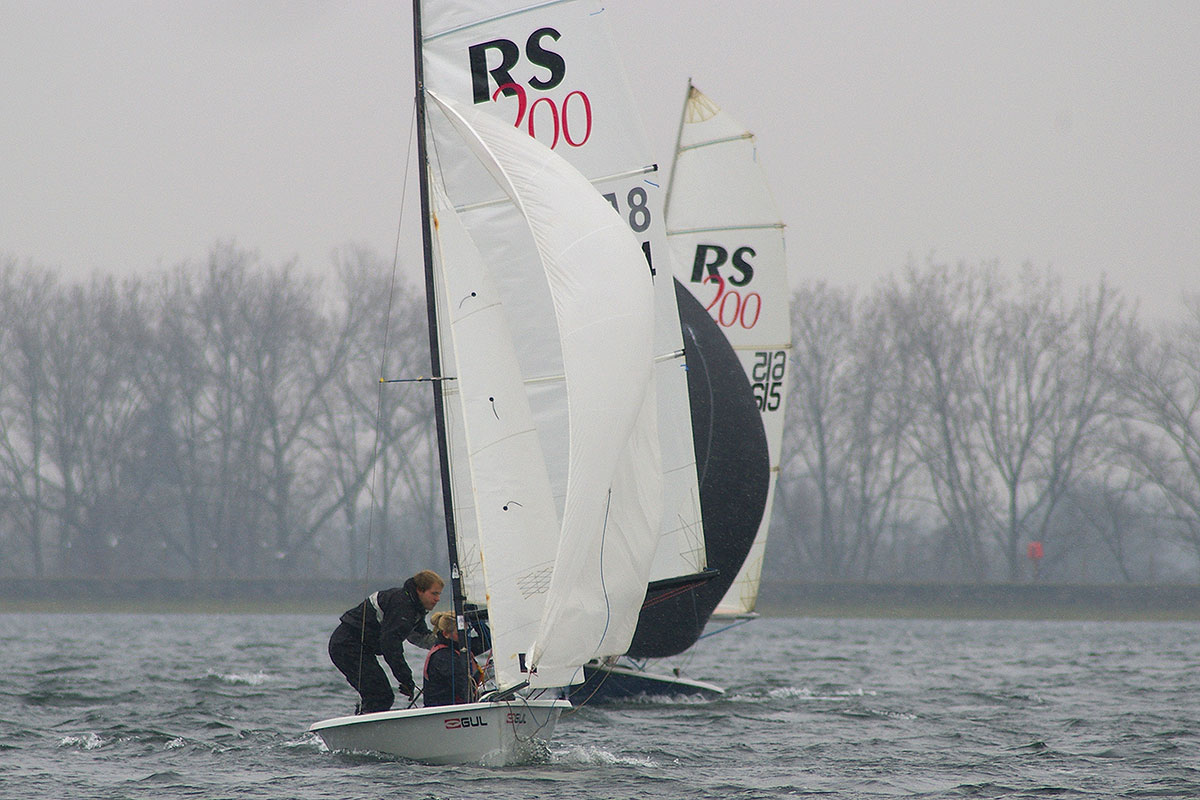RS200 Sailing SEAS Open Visitors 0064 (c)JimC