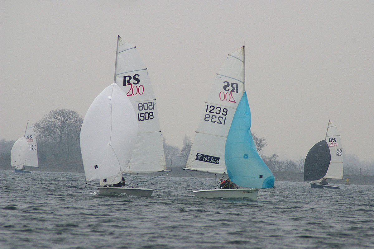RS200 Sailing SEAS Open Visitors 0066 (c)JimC