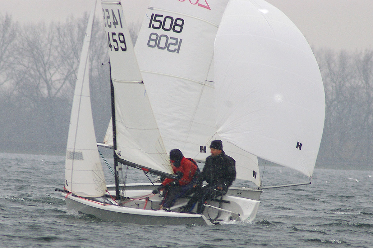 RS200 Sailing SEAS Open Visitors 0070 (c)JimC