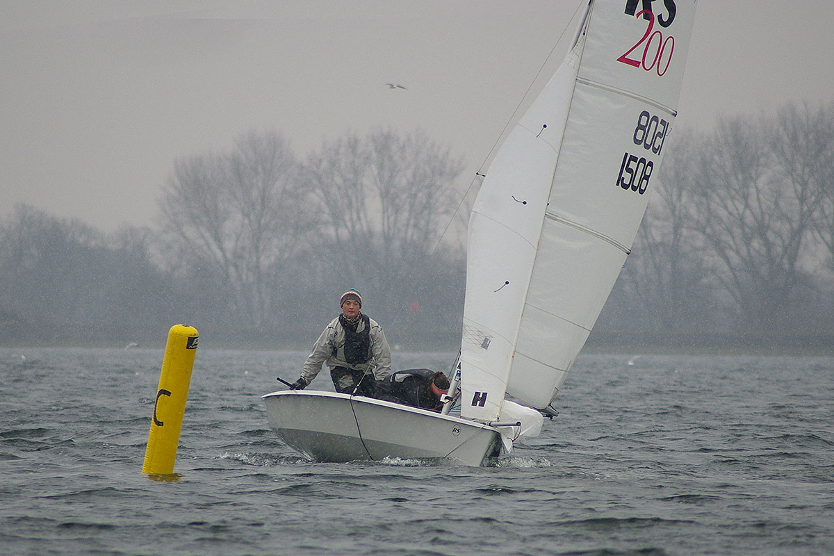 RS200 Sailing SEAS Open Visitors 0071 (c)JimC