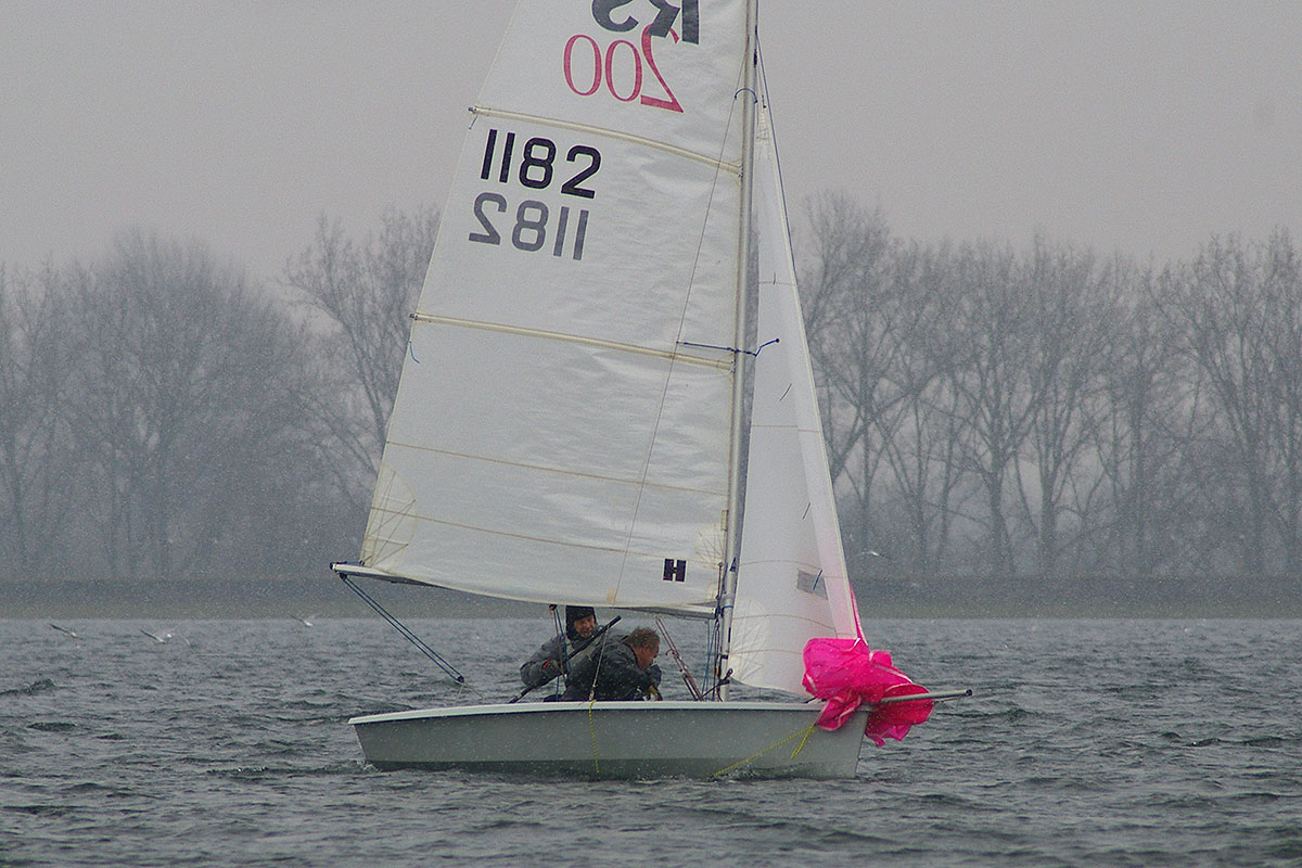 RS200 Sailing SEAS Open Visitors 0072 (c)JimC