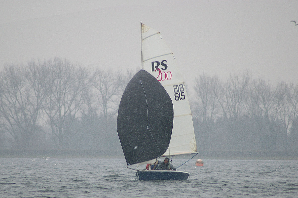RS200 Sailing SEAS Open Visitors 0073 (c)JimC