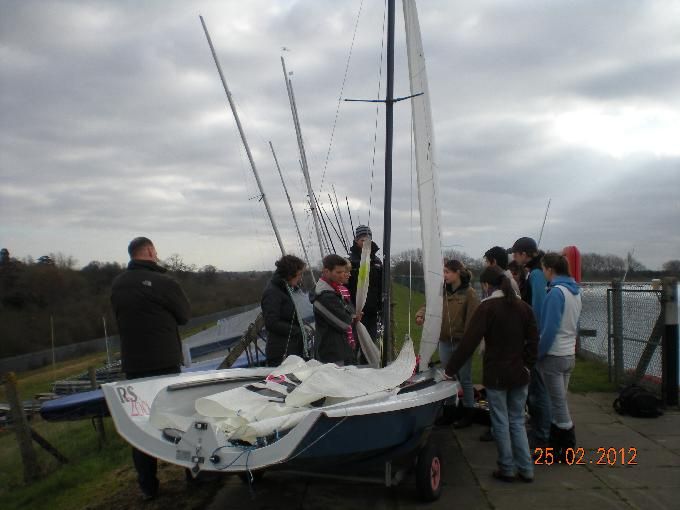 RS200_Sailing_Training_Feb_2012-0001