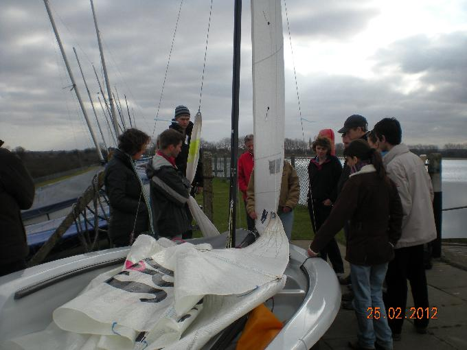 RS200_Sailing_Training_Feb_2012-0002