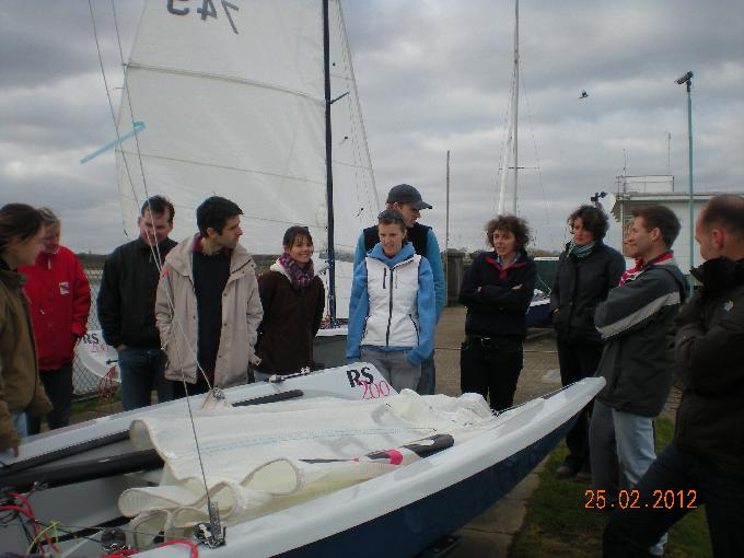 RS200_Sailing_Training_Feb_2012-0003