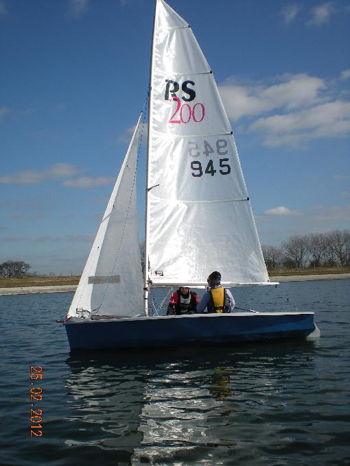 RS200_Sailing_Training_Feb_2012-0006