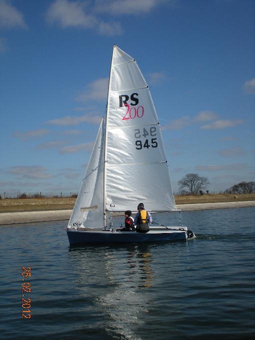 RS200_Sailing_Training_Feb_2012-0007
