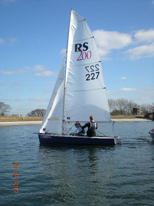 RS200_Sailing_Training_Feb_2012-0008