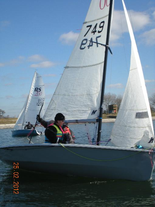RS200_Sailing_Training_Feb_2012-0009