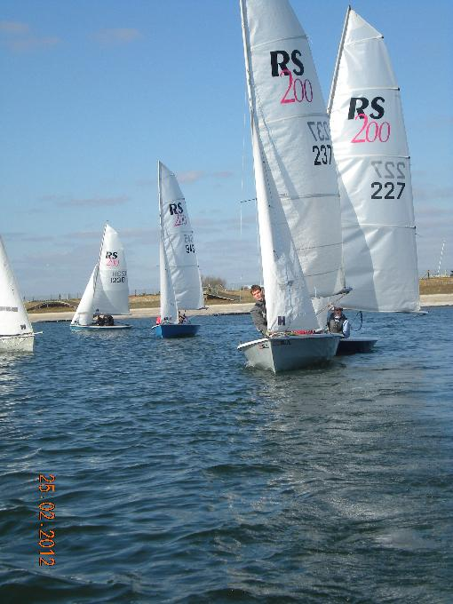 RS200_Sailing_Training_Feb_2012-0010