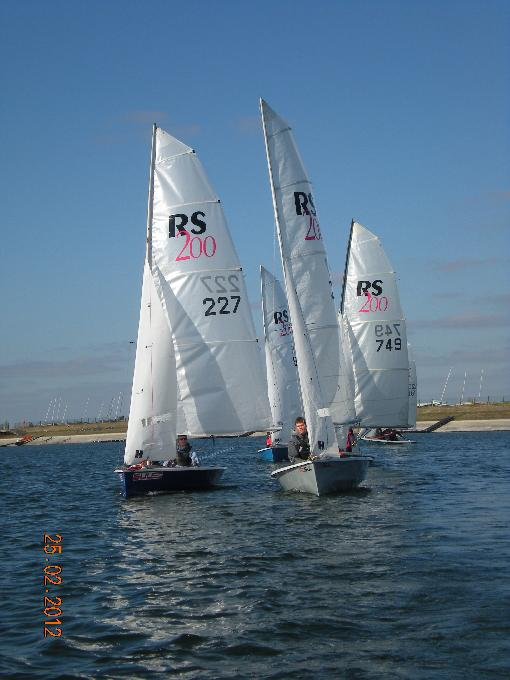 RS200_Sailing_Training_Feb_2012-0011
