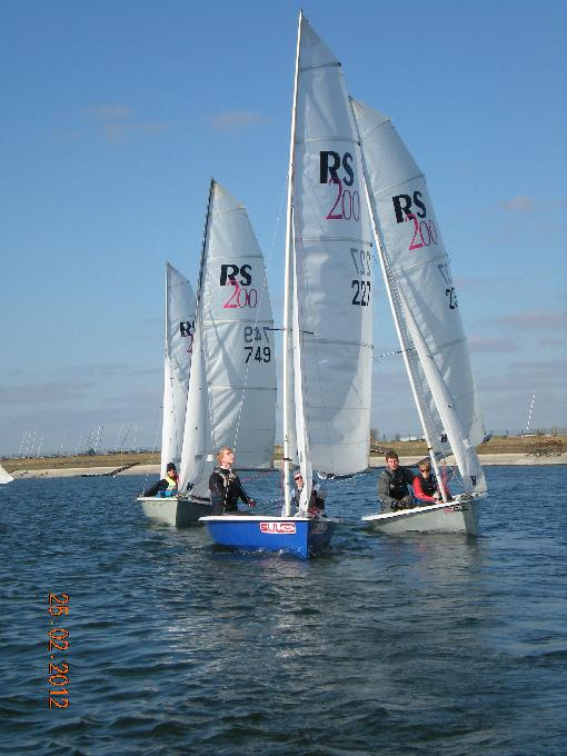 RS200_Sailing_Training_Feb_2012-0012