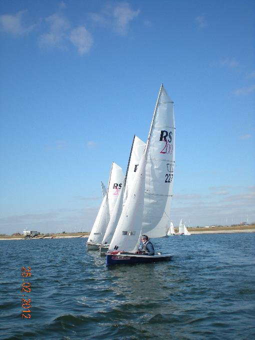 RS200_Sailing_Training_Feb_2012-0013