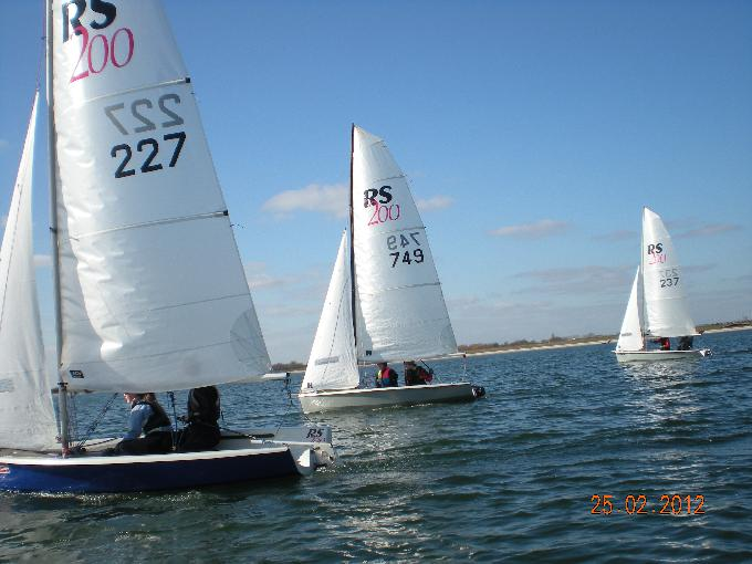 RS200_Sailing_Training_Feb_2012-0014