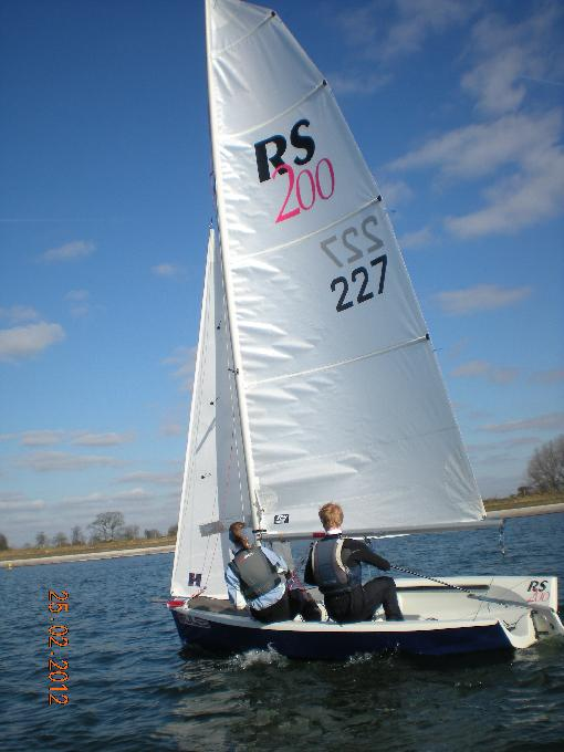 RS200_Sailing_Training_Feb_2012-0015