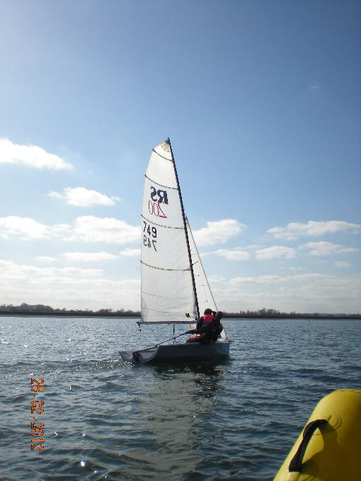 RS200_Sailing_Training_Feb_2012-0016