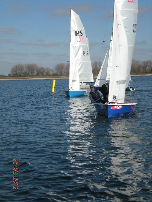 RS200_Sailing_Training_Feb_2012-0017