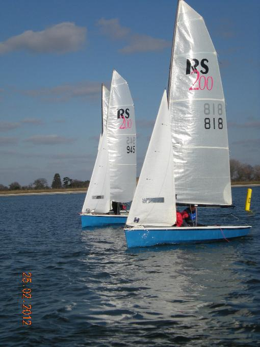 RS200_Sailing_Training_Feb_2012-0018
