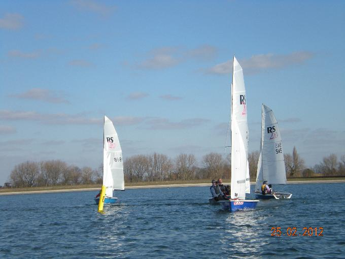RS200_Sailing_Training_Feb_2012-0019