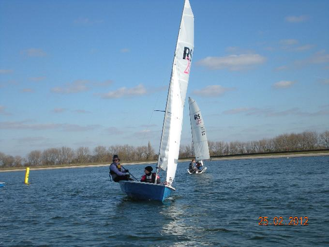 RS200_Sailing_Training_Feb_2012-0020