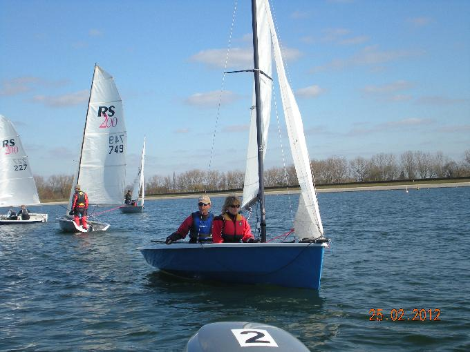 RS200_Sailing_Training_Feb_2012-0021