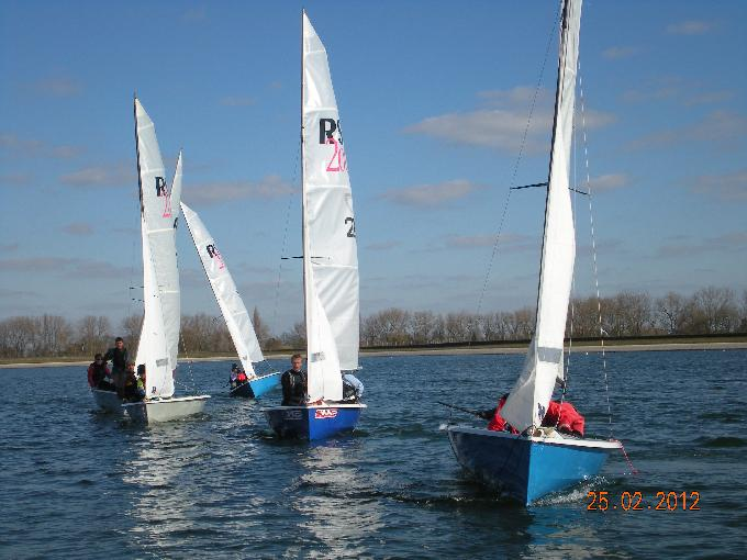 RS200_Sailing_Training_Feb_2012-0023