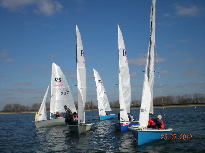 RS200_Sailing_Training_Feb_2012-0024