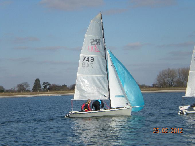 RS200_Sailing_Training_Feb_2012-0029