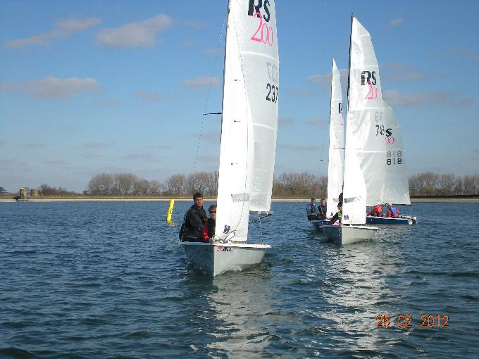 RS200_Sailing_Training_Feb_2012-0032