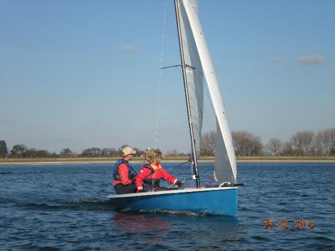RS200_Sailing_Training_Feb_2012-0033