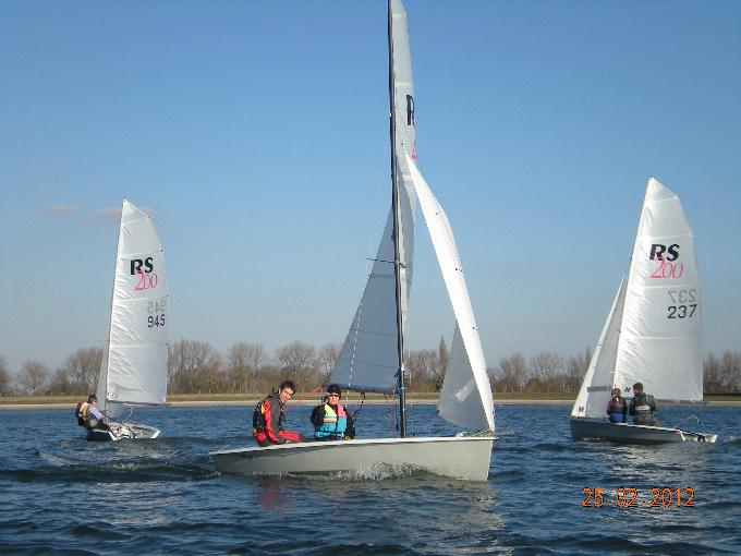 RS200_Sailing_Training_Feb_2012-0034