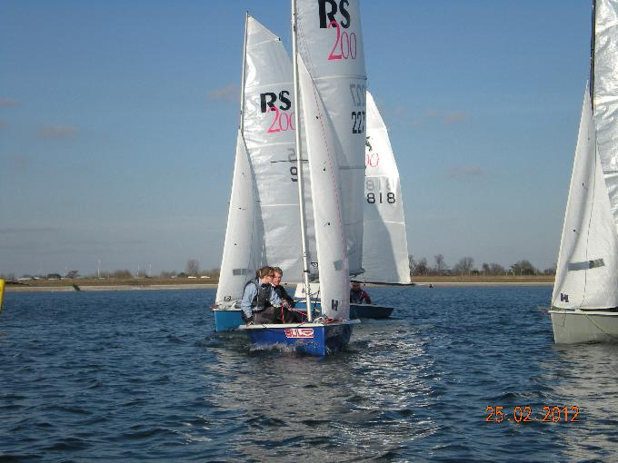 RS200_Sailing_Training_Feb_2012-0035