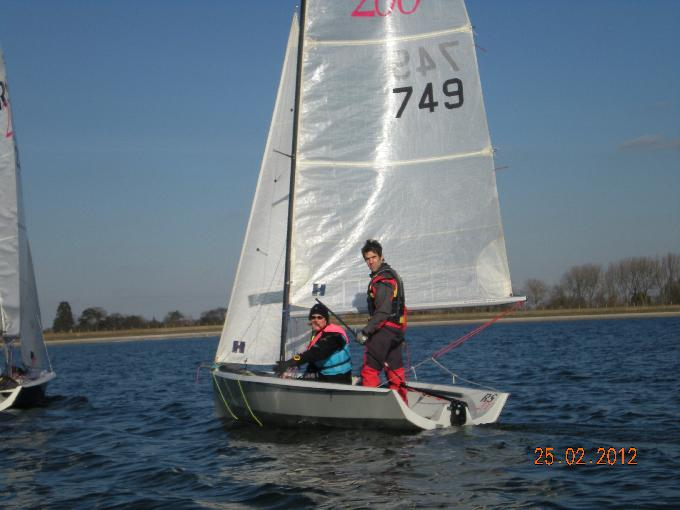 RS200_Sailing_Training_Feb_2012-0037
