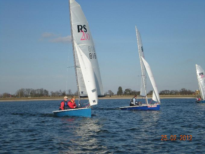 RS200_Sailing_Training_Feb_2012-0038