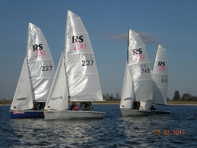 RS200_Sailing_Training_Feb_2012-0040