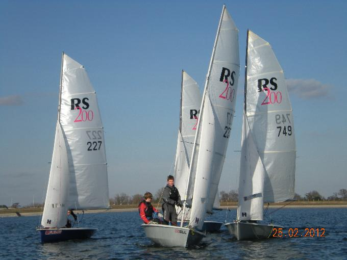 RS200_Sailing_Training_Feb_2012-0041