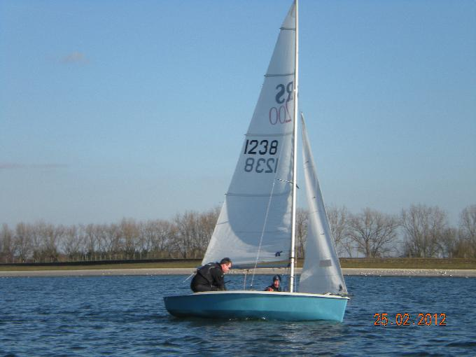 RS200_Sailing_Training_Feb_2012-0042