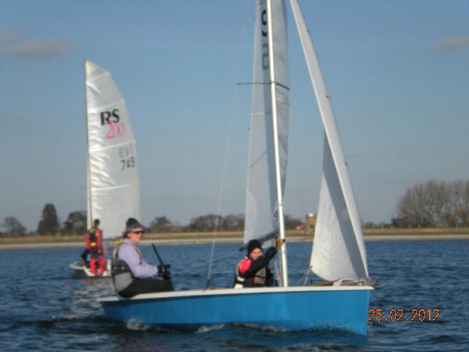 RS200_Sailing_Training_Feb_2012-0043
