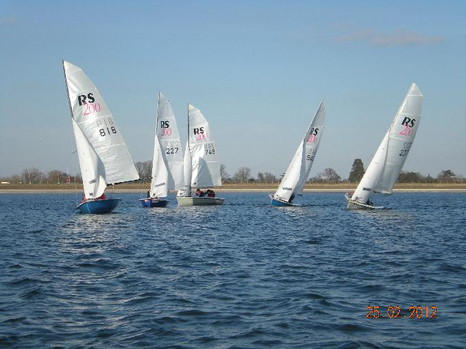 RS200_Sailing_Training_Feb_2012-0045