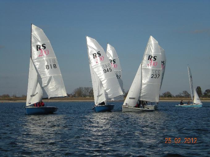 RS200_Sailing_Training_Feb_2012-0047
