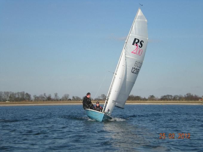 RS200_Sailing_Training_Feb_2012-0049