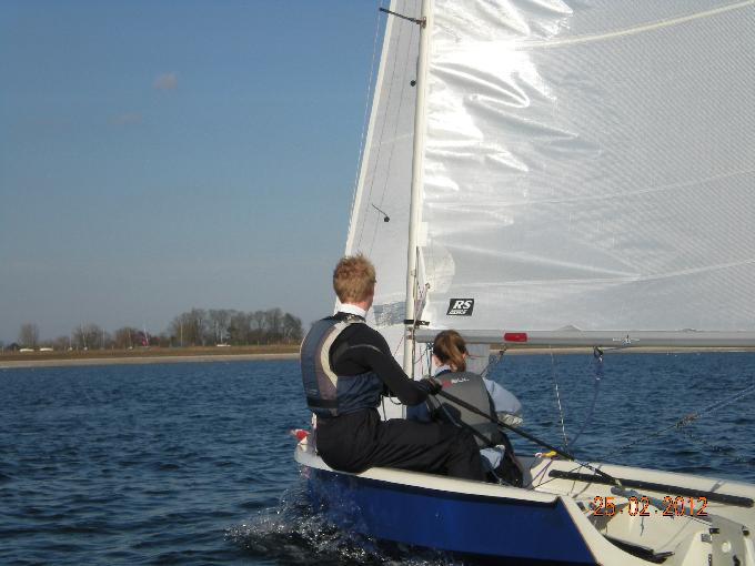 RS200_Sailing_Training_Feb_2012-0050