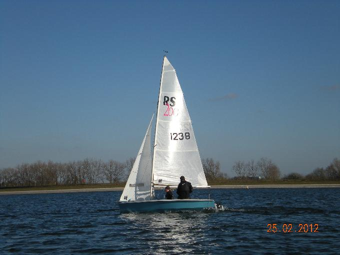 RS200_Sailing_Training_Feb_2012-0051