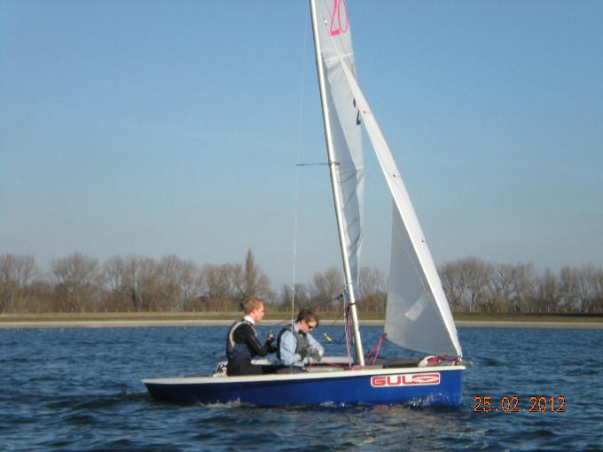 RS200_Sailing_Training_Feb_2012-0052